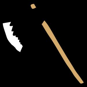 masakari