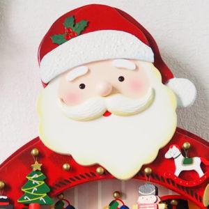 就労継続支援A型事業所 あんしん生活のクリスマス2020